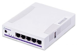 VPN Router Antrano